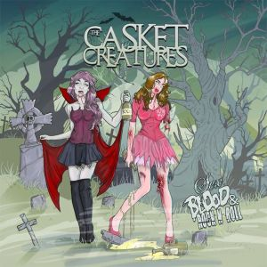 casketcreatures