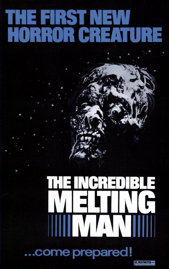 meltingman