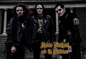 shadow morticians