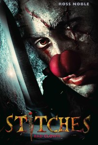Stitches-2012-Movie-Poster