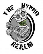 hypnorealm