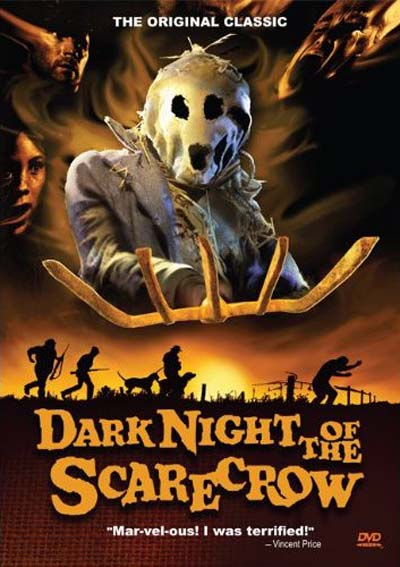 dark-night-of-the-scarecrow