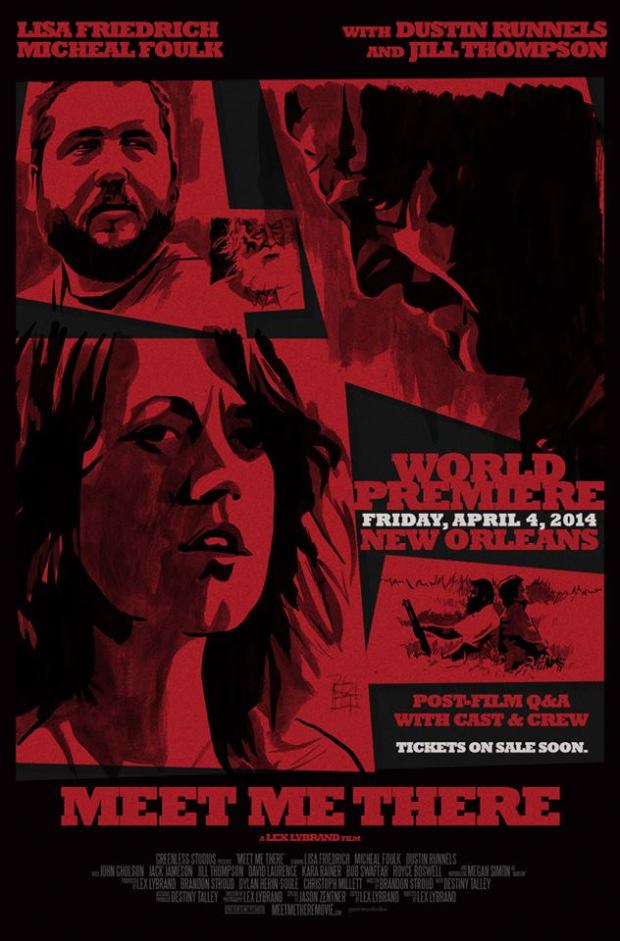 Meet-Me-There_world-premiere-poster_web