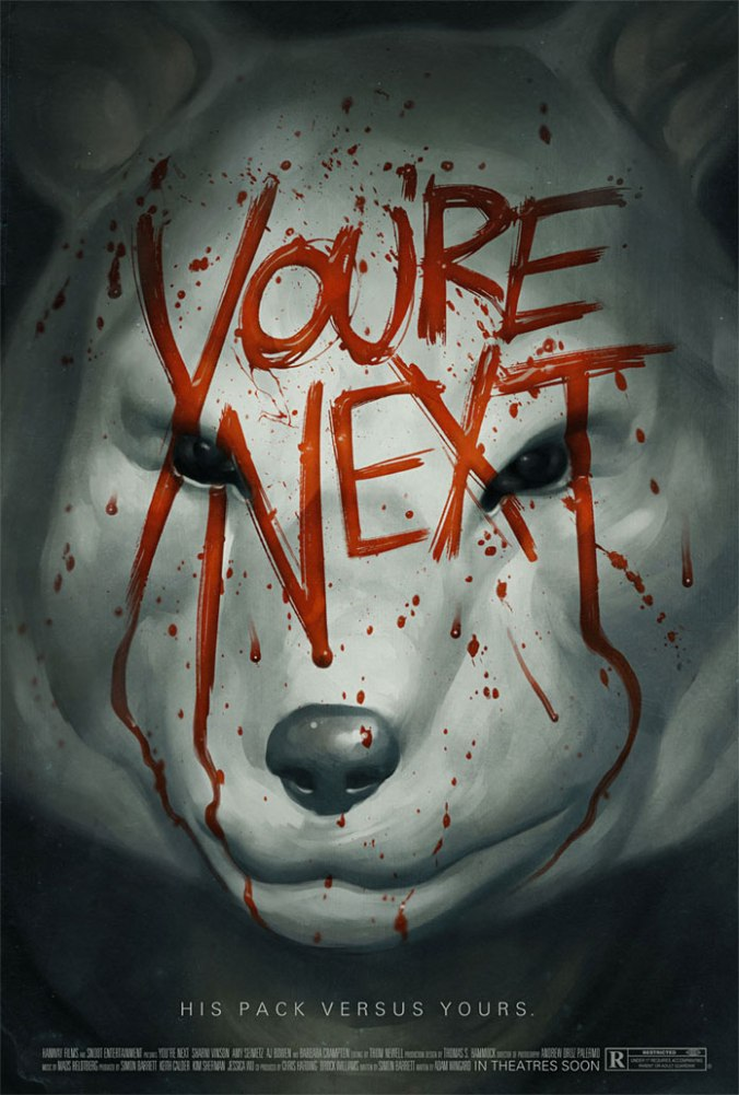 Youre-Next-poster