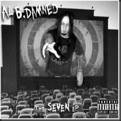 The Seven EP