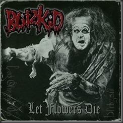 Let Flowers Die[4][2]