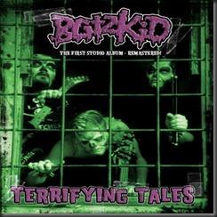 Terrifying Tales[3]