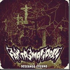 fantasmagoria[3]