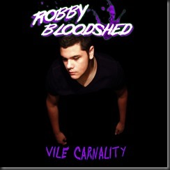 Vile Carnality[3]