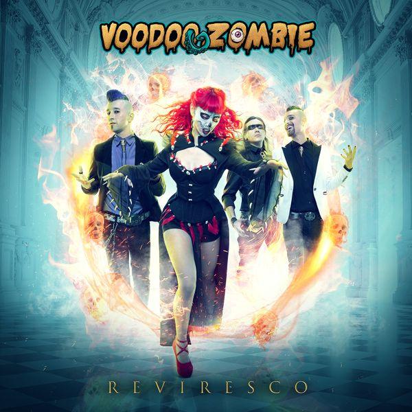 voodoo-zombie-reviresco-2018-ok-12x12-300dpi