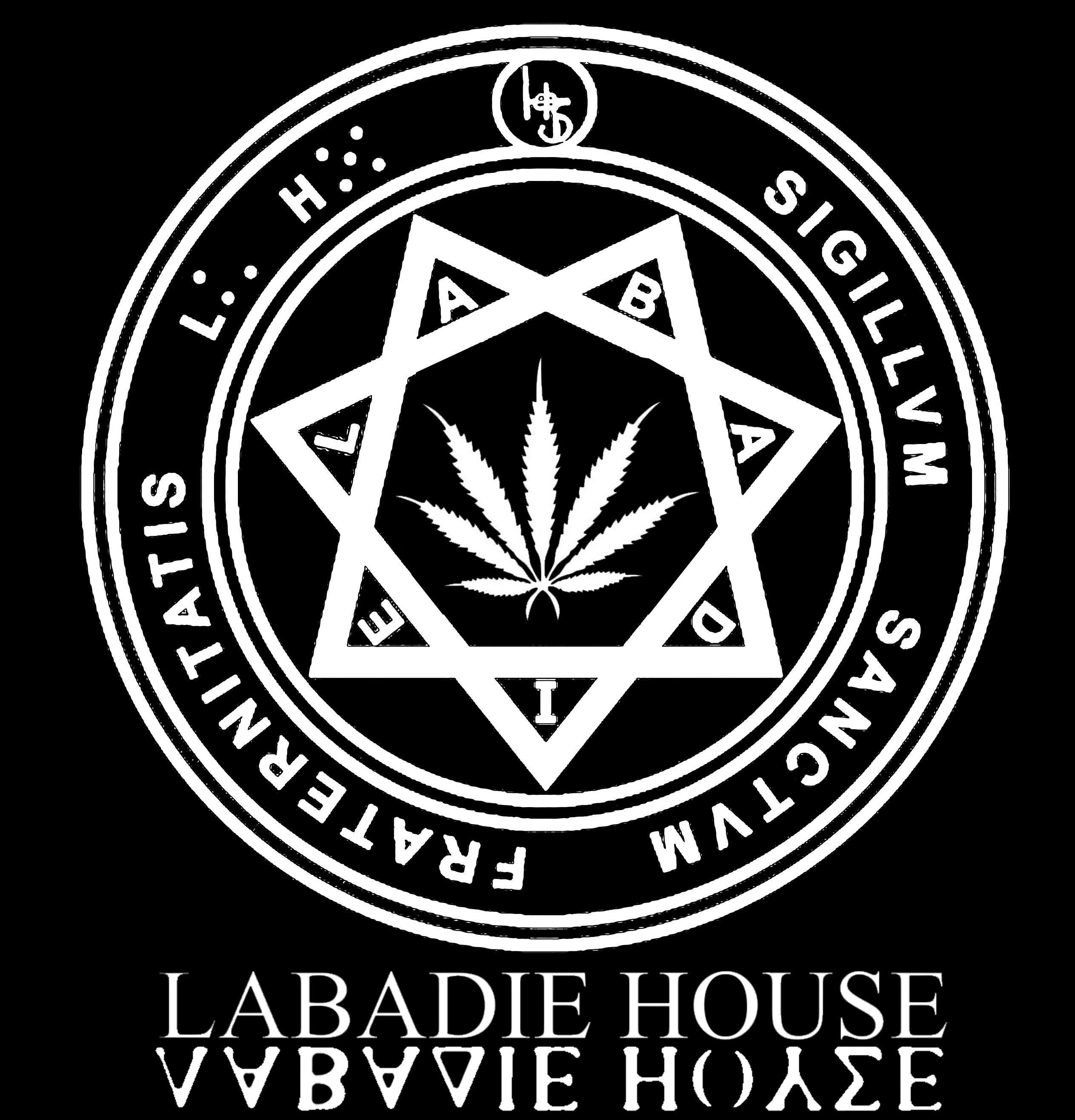 labadiehouse